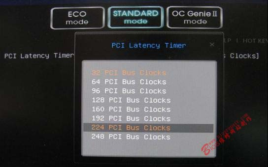 Bios pci latency timer 32 » sutasweida ml