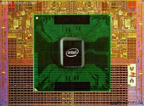 8086是史上第一款x86处理器-intel(英特尔)在此之前已发表过4004,8008